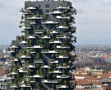 giardini verticali roma giardini verticali idea creativa della casa e