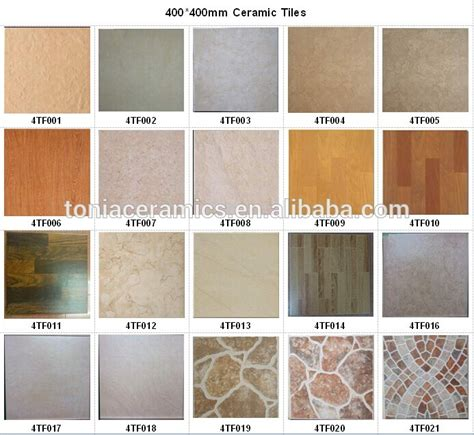 bathroom tiles design and price 300 300 foshan bathroom and kitchen floor tiles prices