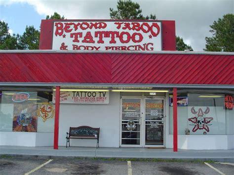 atomic tattoo warner robins atomic studio home