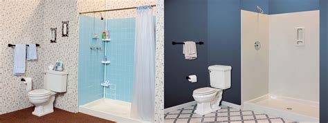 bathroom connections the bath connection in peoria il 309 685 5
