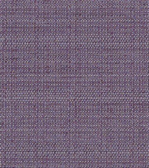 crypton upholstery crypton upholstery fabric savanna wisteria joann jo ann
