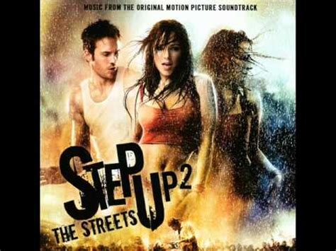 step up 3 song bso step up 2 church original song youtube
