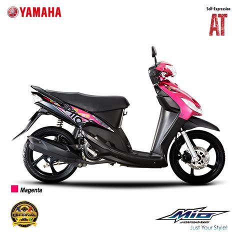 Batok Komplit Yamaha Mio Smile buztic skrivbord mio smile design inspiration f 252 r die neueste wohnkultur