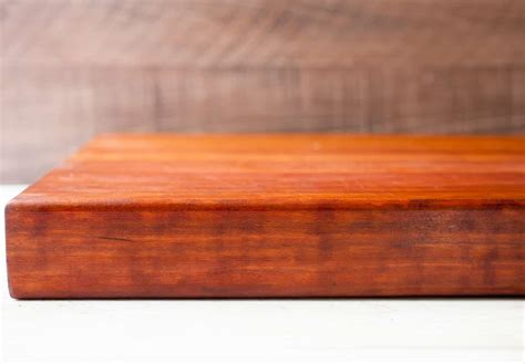 naturally clean wood cutting boards macheesmo
