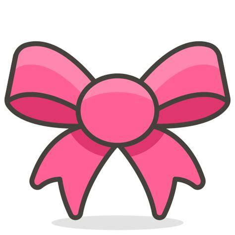 pita ikon gratis    vector emoji