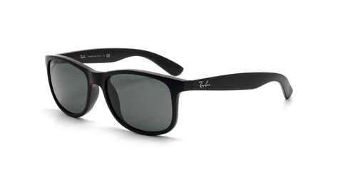 Ban Clubmaster Sonnenbrille 184 ban outlet germany