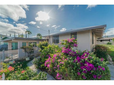 Affordable Housing Oahu by Affordable Housing Oahu 28 Images Oahu Affordable
