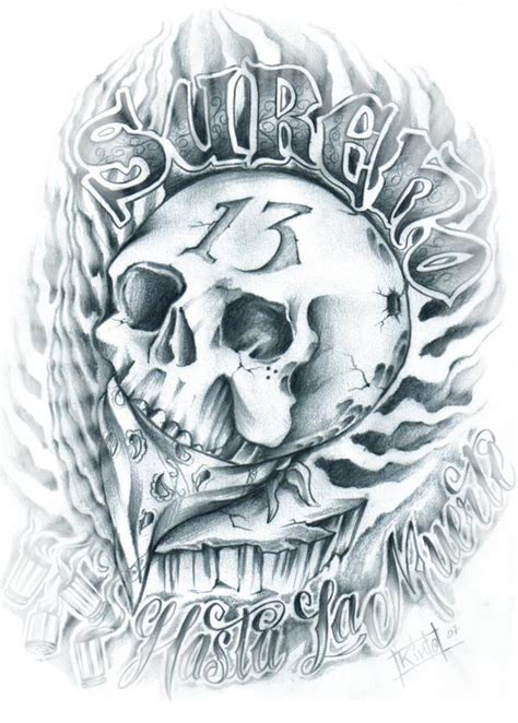 lowrider tattoo art pride mexican lowrider chicano azteca pictures