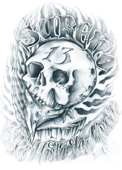 lowrider arte tattoos tattoos budeq book low rider torrent lowridersoftware