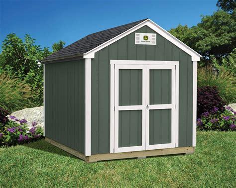 ready sheds outdoor storage sheds prefab sheds sheds