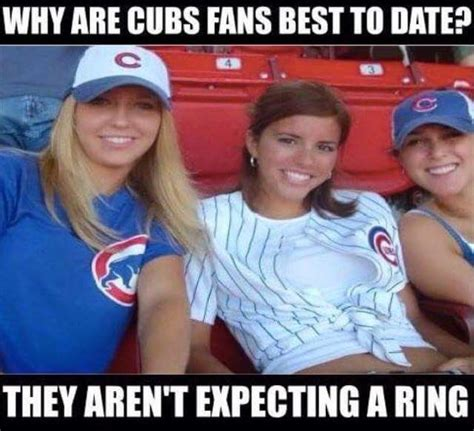 Cubs Suck Meme - images cubs suck club