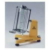 Tabung Centrifuge Kaca ririn dielovt centrifuge dan visckometer