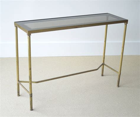 narrow console table narrow console table welling narrow console table luxe