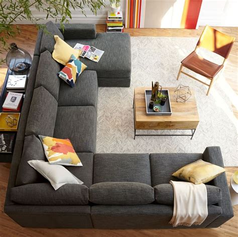 best sofa type for small living room the best luxury living room designs from our favorite