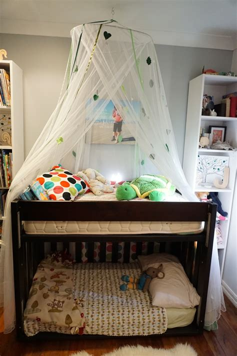 diy toddler bunk beds diy toddler bunk beds orange bunk beds for toddlers