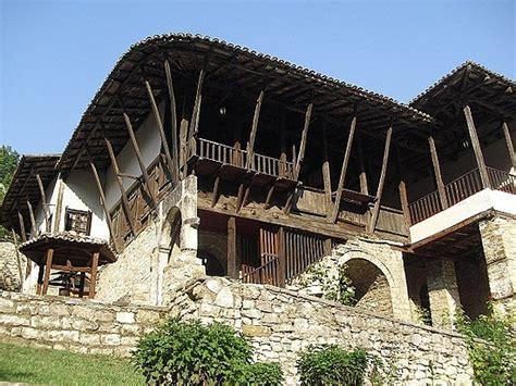 ottoman albania macedonia albania roundtrips and cultural tours