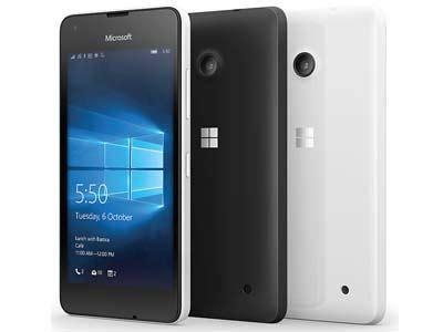 Hp Htc 4g Murah ponsel windows 4g murah lumia 550 ponsel 4g murah