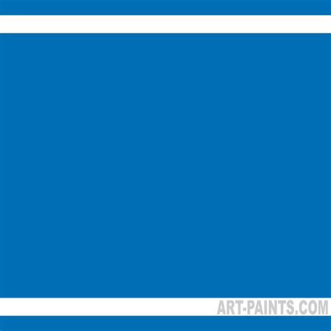 paint it blue electric blue 94 spray paints 9rv 30 electric blue