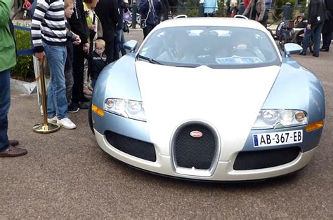 first bugatti ever made first bugatti veyron ever made festival bugatti 2013 hd