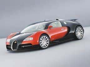 Bugatti Veyron Ss 16 4 2016 El Camino Sport Autos Post
