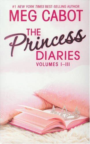 Book Review Of Babble By Meg Cabot by The Princess Diaries Book Series By Meg Cabot メグ キャボット