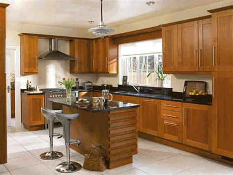 picture of kitchen ck2 kitchens