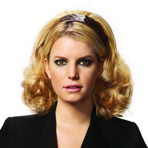 jessica simpson headband hair extensions headband extension by jessica simpson and ken paves eur