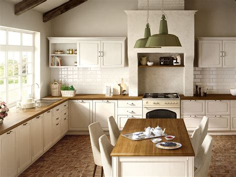 piastrelle bianche cucina piastrella cucina design diamantato edge iperceramica