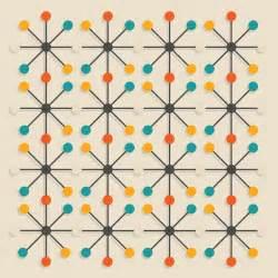 Mid Century Geometric Patterns by Mid Century Modern Geometric Patterns Images