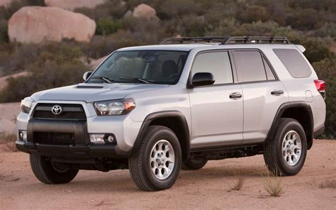 top suvs for men midsize suv for men autos post