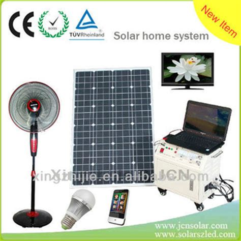 complete solar system for home electricity buy complete