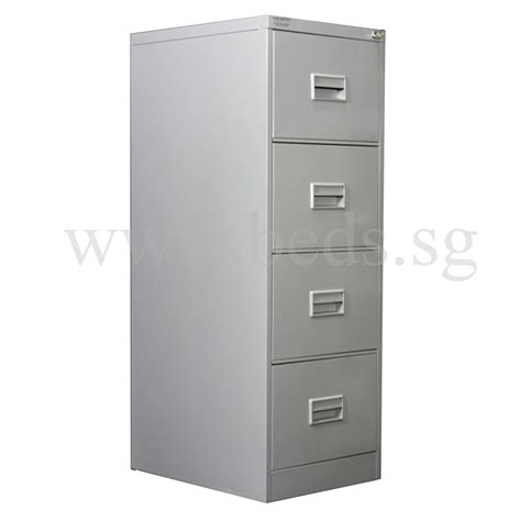 four drawer filing cabinet four drawer steel filing cabinet furniture home d 233 cor