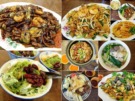 pinkypiggu best 10 delicious food to eat at malaysia