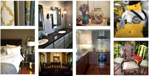 interior design kitchener waterloo interior design kitchener waterloo interior design
