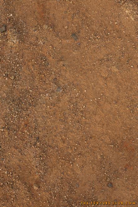 pattern photoshop dirt dirt road texture textures pinterest
