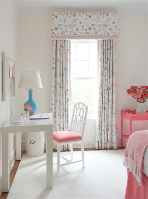 turquoise girls bedroom pink and turquoise girls bedroom kerry hanson design