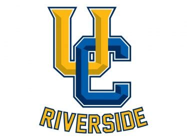 Ucr Search Inside Ucr Ucr Track Brenda Martinez To Help Search For New Athletics Director