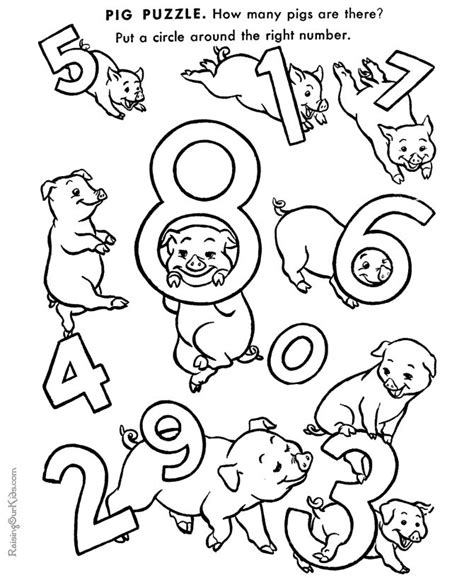 Ordinal Animal Character 13 17 best images about pages for lucas on maze