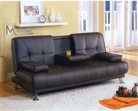 convertible sofas the futon experience