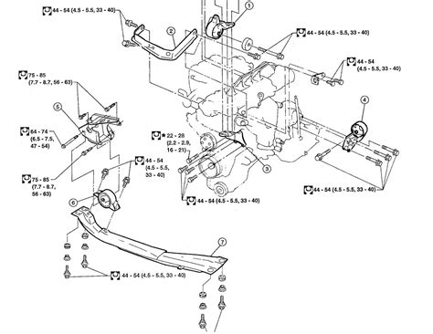 1997 nissan engine diagram 1997 nissan sentra engine diagram wiring diagram with