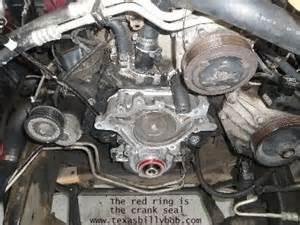 replacing fuel dodge ram 1500 replacing free engine