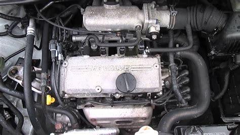 Read Manual Hyundai Sonata 2002 Manual Repair