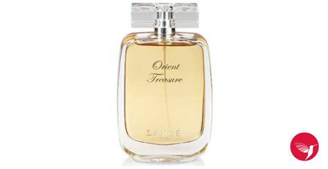Parfum Treasure orient treasure lang 233 cologne un nouveau parfum pour