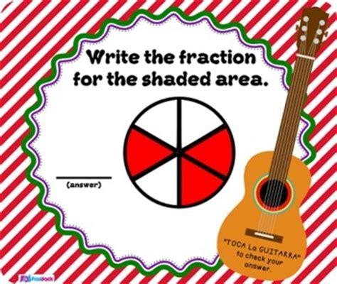 20 best fractions worksheets images on pinterest