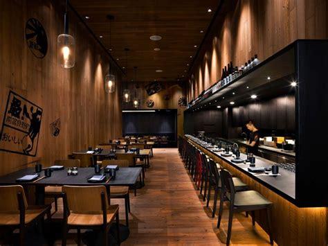 harga design interior cafe restaurant interior design restaurant reviews and