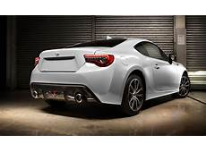 2018 Toyota Car Top Speed