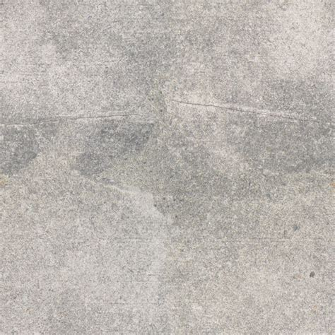 seamless pattern sted concrete concrete seamless texture set by holochipgraphics 3docean