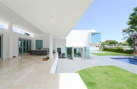 Gardenia Diaz House In San Juan D 237 Az Paunetto Arquitectos Archdaily