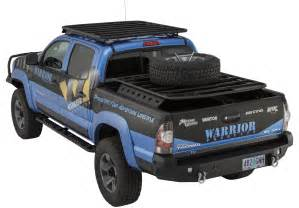 Toyota Tacoma Bed Accessories Tacoma Accessories Auto Parts Diagrams