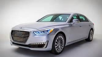2015 hyundai genesis 5 0 0 60 2017 news car information
